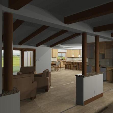Arcadia Design Build LLC