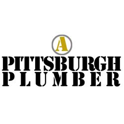 A Pittsburgh Plumber