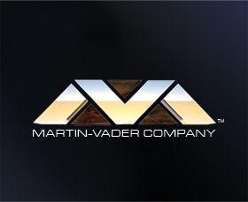 Martin-Vader Company, LLC