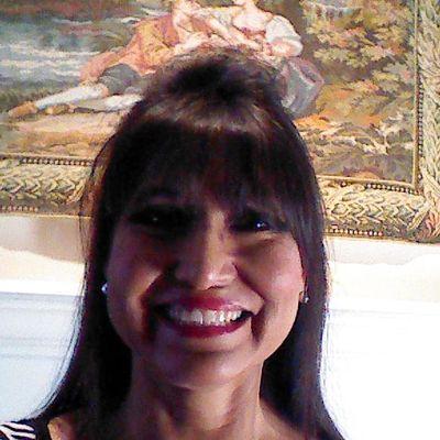 Avatar for Rena's Housecleaning Service LLC Marrero, LA Thumbtack