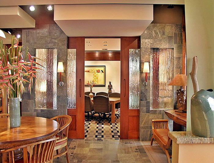 Duval Tile & Stone, Inc.