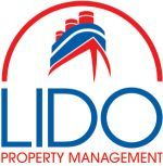 Avatar for Lido Property Management