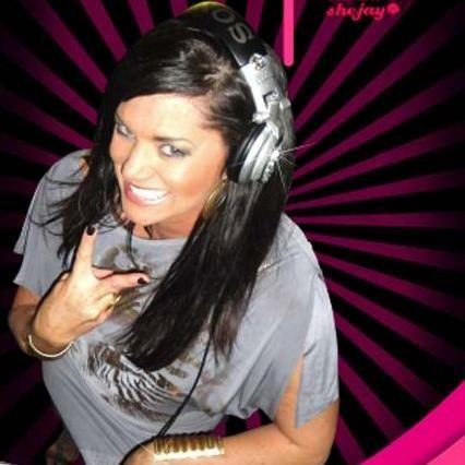Lori's DJ Service (also known as DJ LORi)