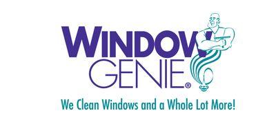 Avatar for Window Genie