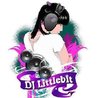 DJ Littlebit