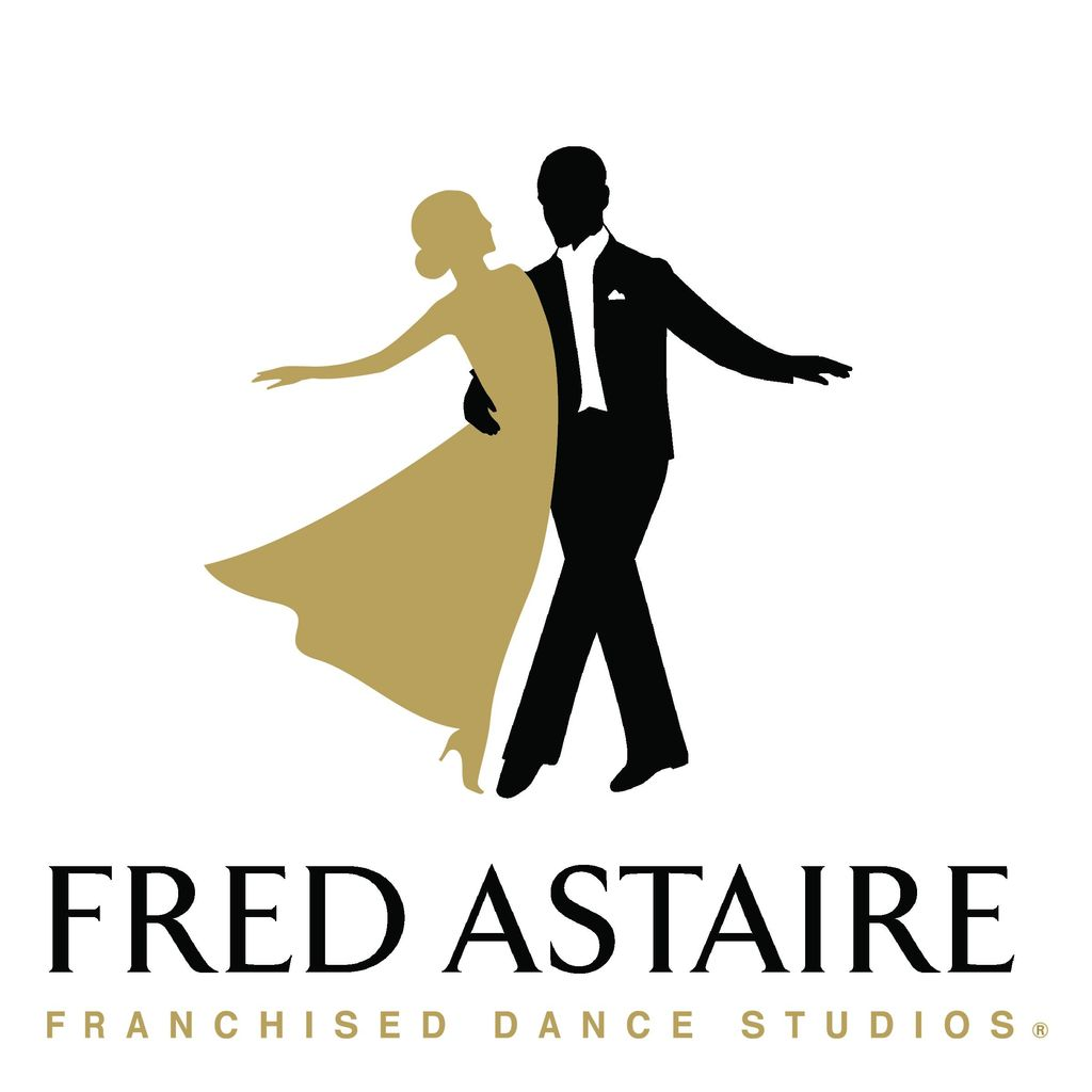 Fred Astaire Dance Studio of San Diego