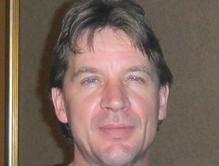 Mike Powley owner/operator 29 year veteran to the flooring industry.