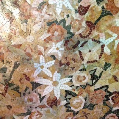 Avatar for Mosaic