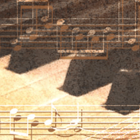Avatar for Piano Lessons in Sacramento