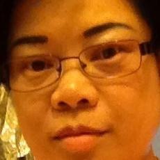 Maxine Nguyen, LMT