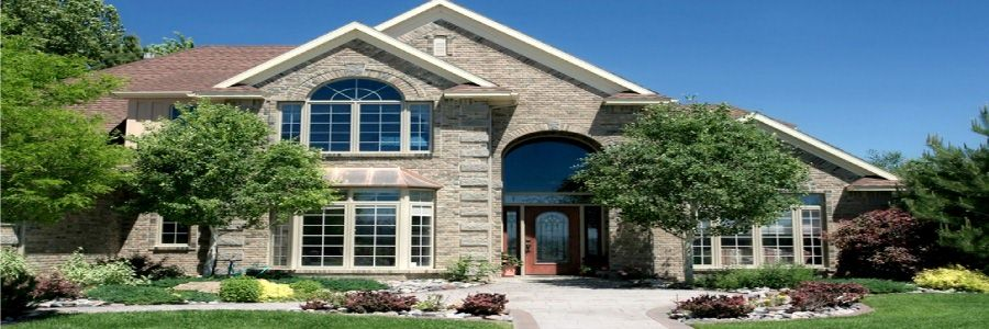 American Windows and Glass Repair Services