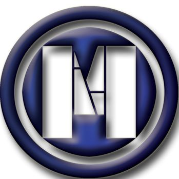 M&M Construction and Home Design