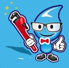 Avatar for Mr. Plumber Plumbing Co.