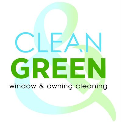 Avatar for Clean and Green Co