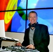 DJ DanCo.