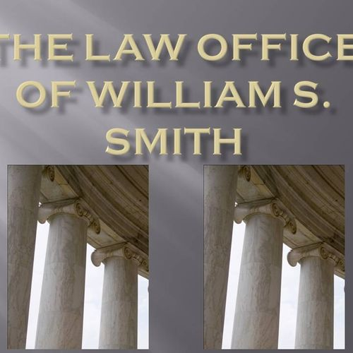 Criminal & Civil Appeals