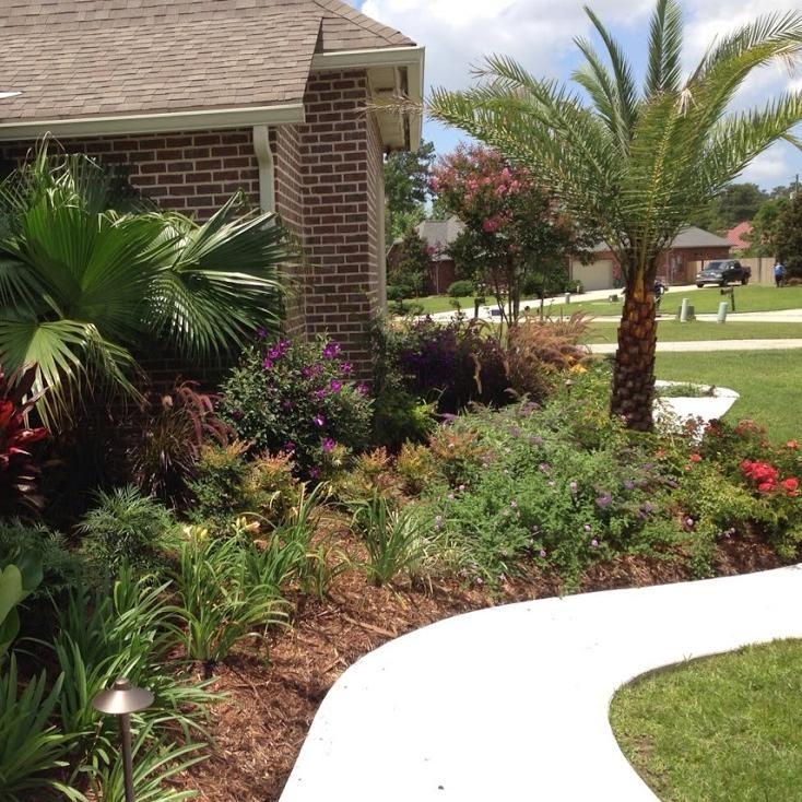 Cornerstone Property Services, LLC