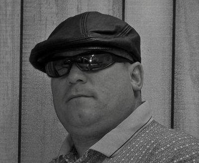 Avatar for Bluegrass Direct Construction Frankfort, KY Thumbtack