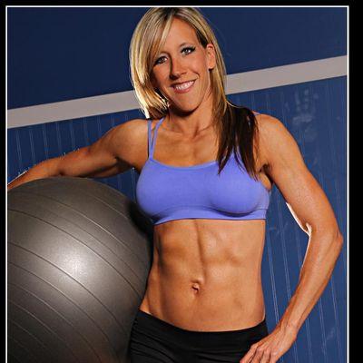 Avatar for Fitness First Salem, VA Thumbtack