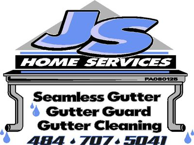 Avatar for J.S. Home Services Allentown, PA Thumbtack