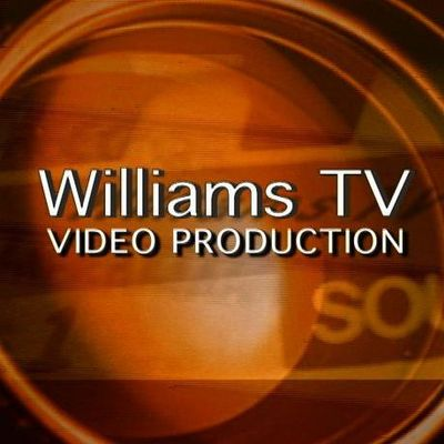 Avatar for Williams TV Productions, Inc. Berea, OH Thumbtack