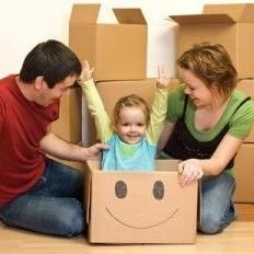 3D Relocation Specialists