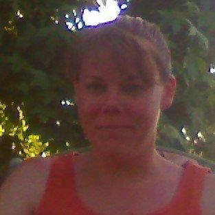 Avatar for Karen's Catering Tioga, PA Thumbtack