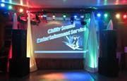 Avatar for Chilly Sound Entertainment Albuquerque, NM Thumbtack