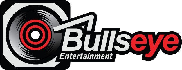 Bullseye Entertainment, Inc.