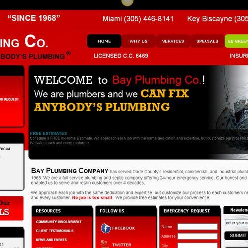 http://www.bayplumbingco.com/