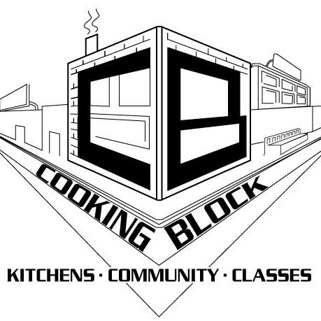 Cooking Block