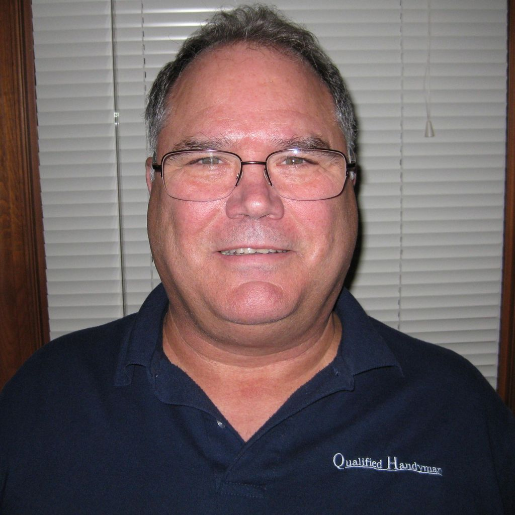 Qualified Handyman, LLC