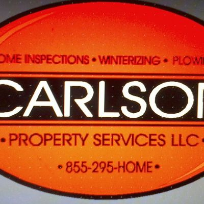 Avatar for Carlson Property Services Lindstrom, MN Thumbtack
