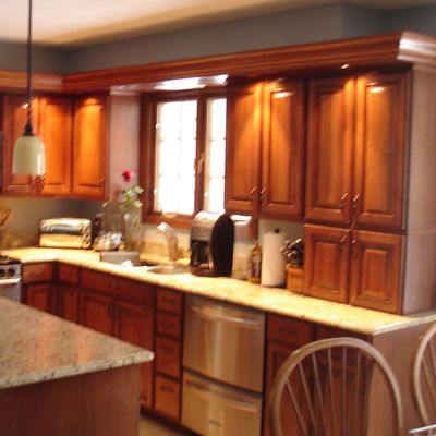 Avatar for Custom Craft Homes and Millwork