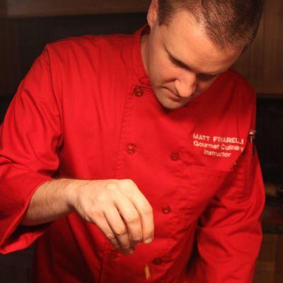 Avatar for Chef Matt Finarelli, LLC Burke, VA Thumbtack