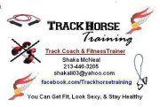 Avatar for Shaka Trackhorse McNeal