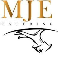 Avatar for MJE Catering Washington, DC Thumbtack