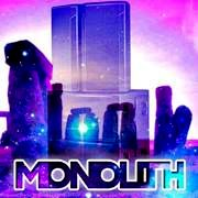 Monolith Audio & Lighting LLC