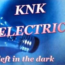 KNK Electric