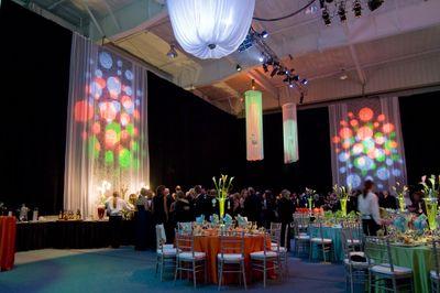 Avatar for Caldera Event Group LLC