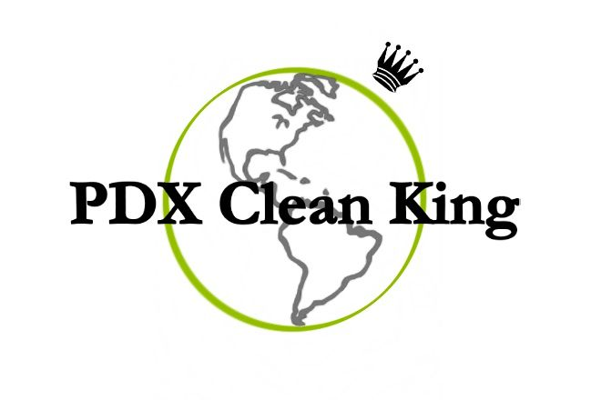 PDX Clean King