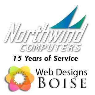 Avatar for Northwind Computers, Inc. Boise, ID Thumbtack
