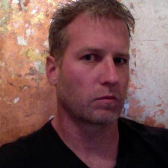 Avatar for Scott Bullock Murals and Fine Art