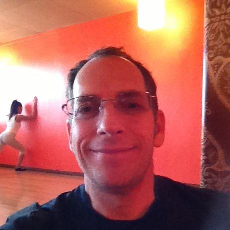 Custom Yoga Practice