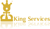 Avatar for King Services Tampa, FL Thumbtack