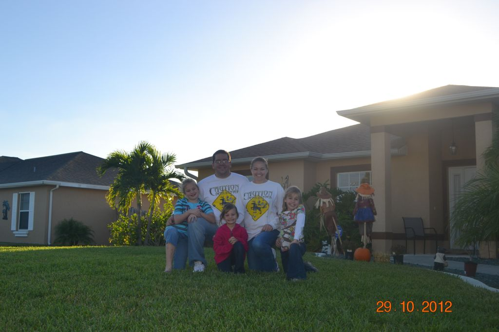5 BM's Lawn Service