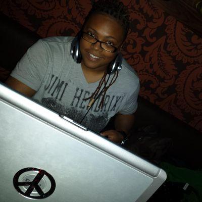 Avatar for DJ LuvLocs
