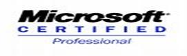 Business IT Support, Computer Repair, Laptop Repair