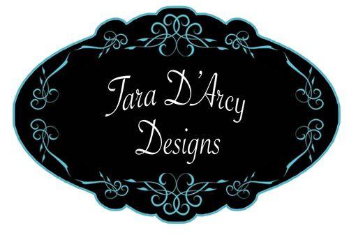 Tara D'Arcy Designs