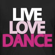 Avatar for Steps & Pirouettes School of Dance Trenton, NJ Thumbtack